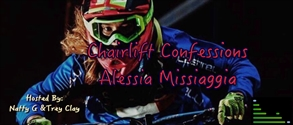 Chairlift Confessions Alessia Missiaggia