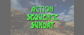 action Sequence Sunday